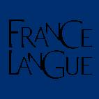 France Langue / Nice veya Biarritz