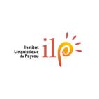 Montpellier / ILP