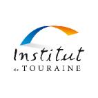 Tours / Institut de Tourraine